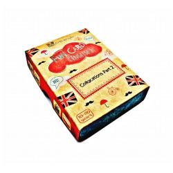 copy of FUN CARD ENGLISH...