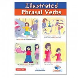 Illustrated Phrasal Verbs -...