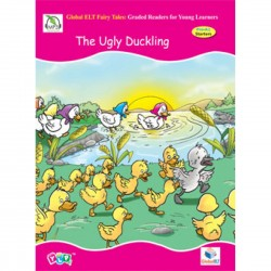 The Ugly Duckling Pre-A1...