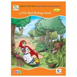 Little Red Riding Hood A1...