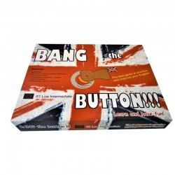 BANG THE BUTTON!! – level B1