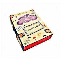 FUN CARD ENGLISH...