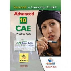 Succeed in Cambridge...