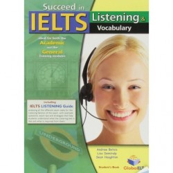 Succeed in IELTS -...