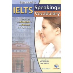 Succeed in IELTS - Speaking...
