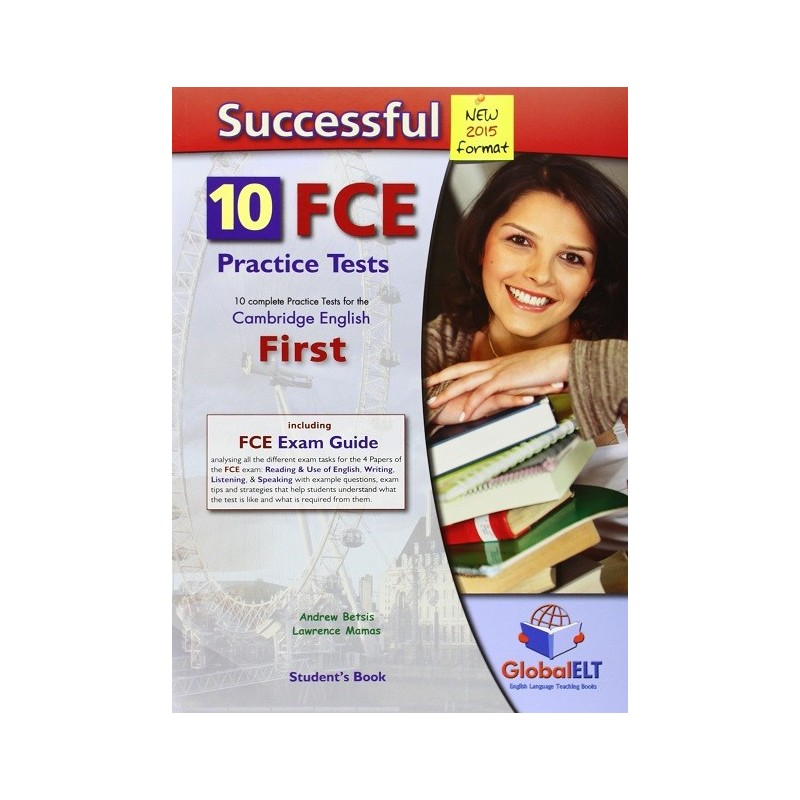English Speaking Practice Book