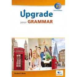 Upgrade your Grammar B1 -...