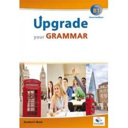 Upgrade your Grammar B1 -...