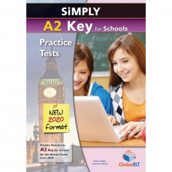 SIMPLY A2 KEY FOR SCHOOLS -...