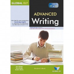 ADVANCED WRITING: C1-C2...