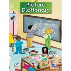 GLOBAL ELT PICTURE DICTIONARY